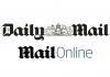 Daily-Mail-Online 1