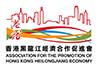 HKHE logo_1