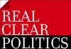 Real Clear Politics